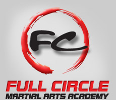 Full Circle Martial Arts Academy